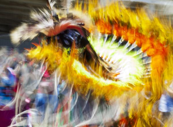 usa idaho fairfield shoshone bannock tribal