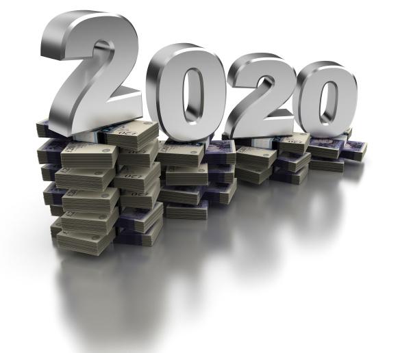 bad united kingdom economy 2020