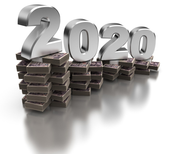 bad japan economy 2020