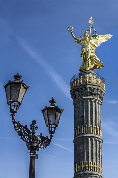 germany berlin mitte