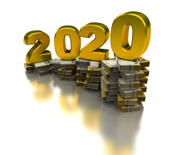 growing south korea economy 2020