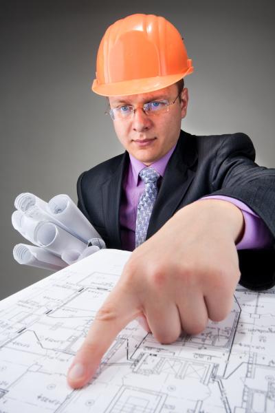 pensive, contractor - 28076737