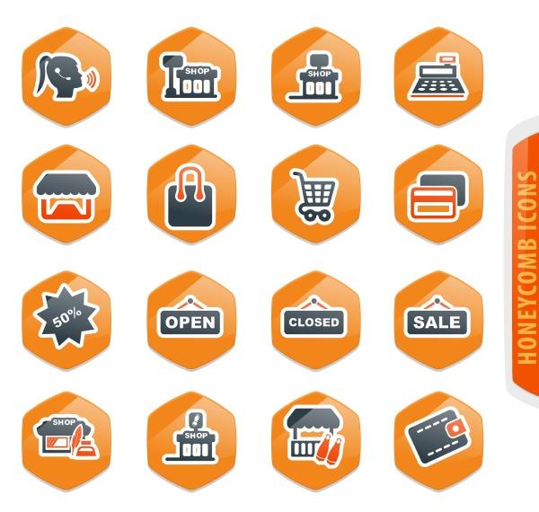 shop, 3 - 28076669