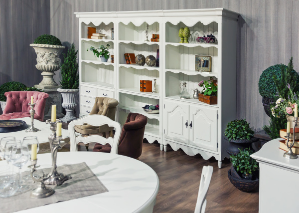luxury, living, room - 28077390