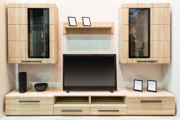 modern, interior - 28077295