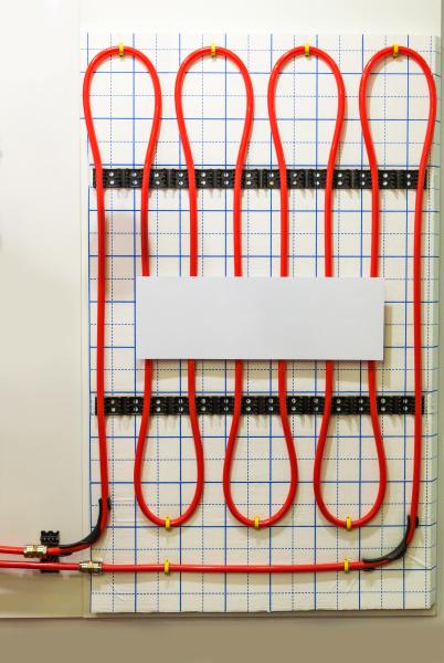 heating, floor, system - 28078226