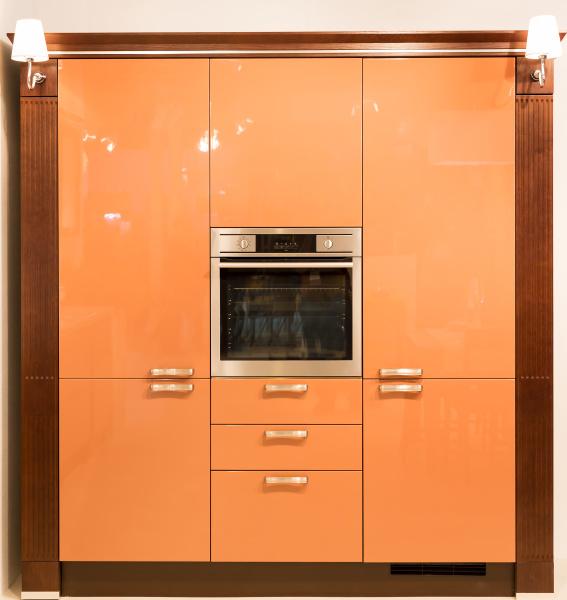kitchen, furniture - 28081646