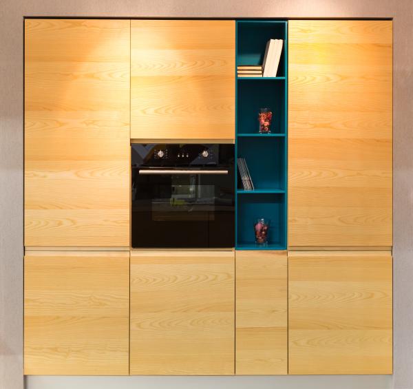 kitchen, furniture - 28082051