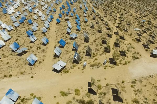 solar panels solar energy an