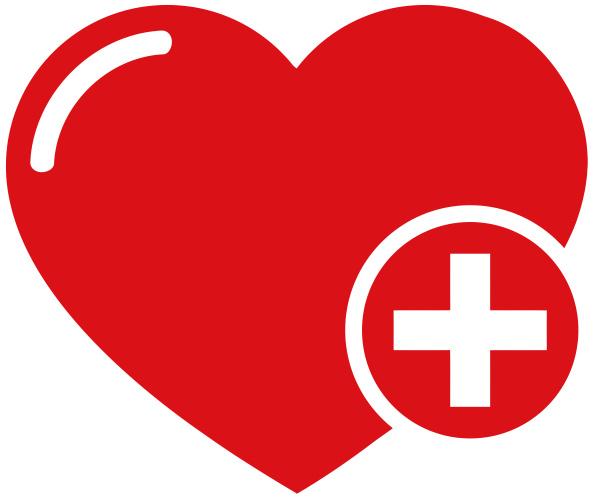 heart medical love health cardiac wellness