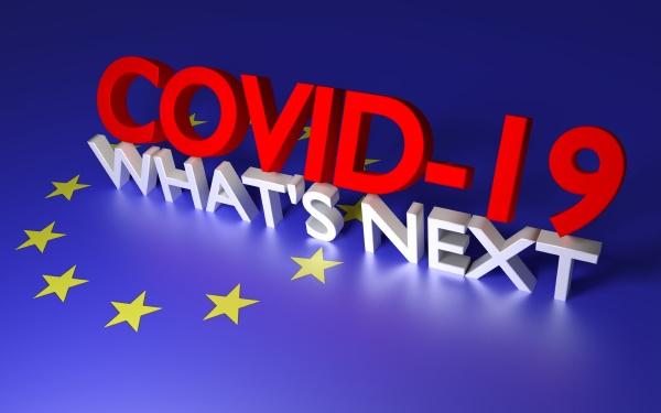 covid 19 whats next