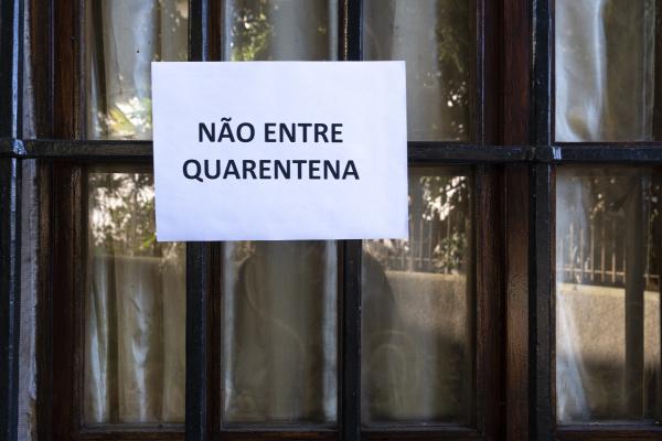 no, entry, in, , portuguese, - 28215406