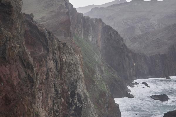 porto moniz pico de arieiro paul