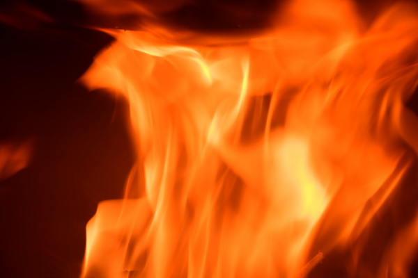 fire, in, the, fireplace, , log, fire, - 28216973