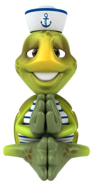 fun, turtle - 28218269