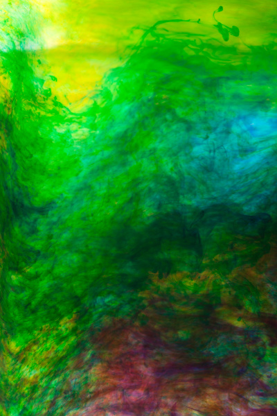abstract, background - 28238979