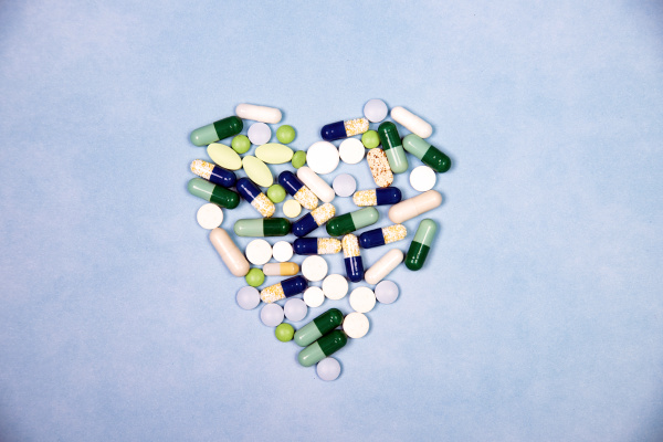 assorted, pharmaceutical, medicine, pills, , tablets - 28238454