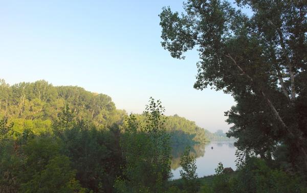 beautiful, summer, landscape - 28238235