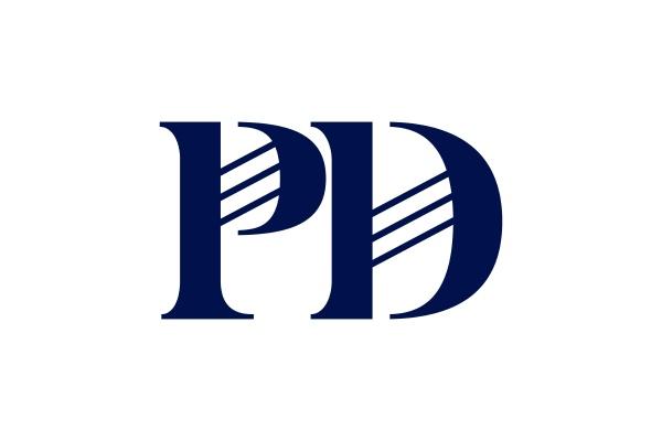 p, d, , pd, initial, letter - 28238057