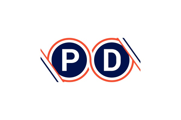 p, d, , pd, initial, letter - 28238332