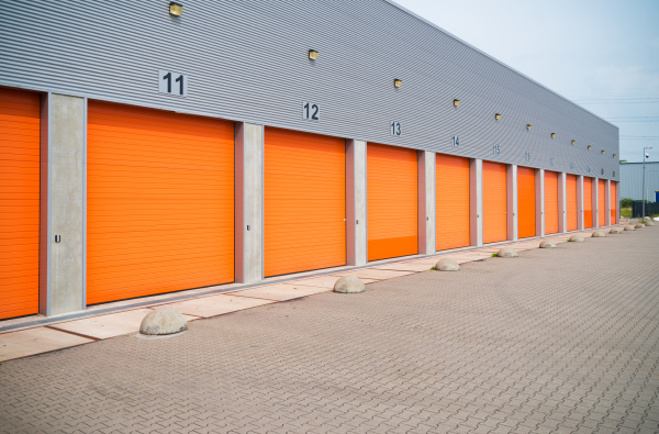 small, business, units, with, orange, roller - 28238964