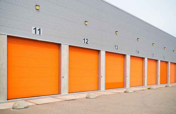 small, business, units, with, orange, roller - 28238973