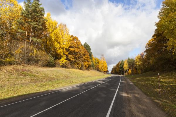 asphalt, road - 28239568