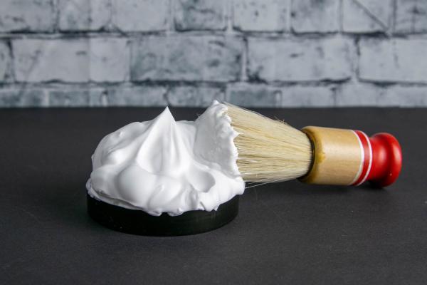 brush, for, applying, foam, to, the - 28239836