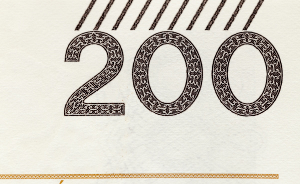 european, money, in, poland - 28239413
