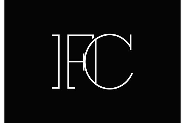 f, c, , fc, initial, letter - 28239960