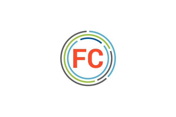 f, c, , fc, initial, letter - 28239986