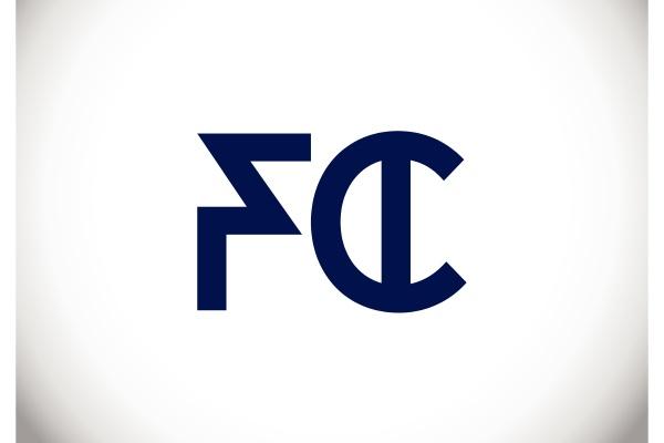 f, c, , fc, initial, letter - 28239991