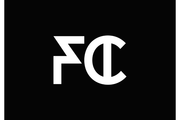 f, c, , fc, initial, letter - 28239992