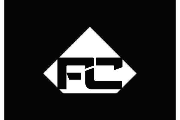 f, c, , fc, initial, letter - 28239998