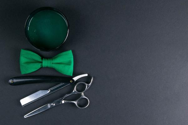 green, male, butterfly, , shaving, gel - 28239592
