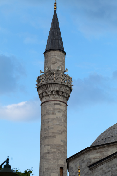 istambul, -, the, blue, mosque - 28239037