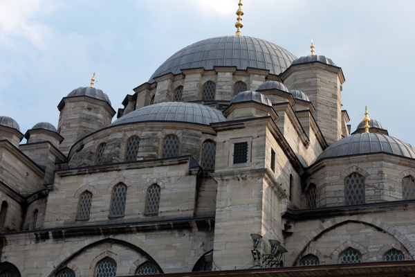 istambul, -, the, blue, mosque - 28239060