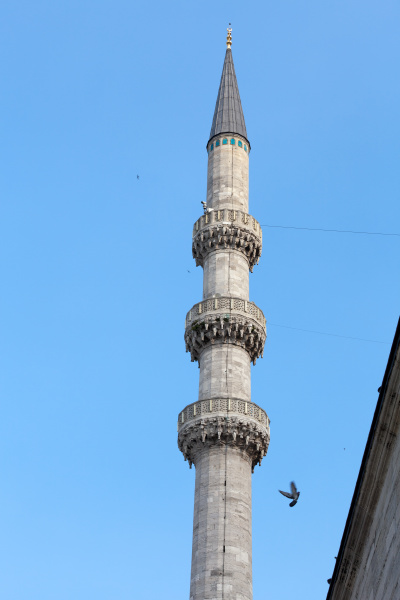 istambul, , , the, blue, mosque - 28239361