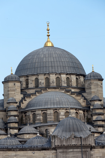 istambul, -, the, blue, mosque - 28239865