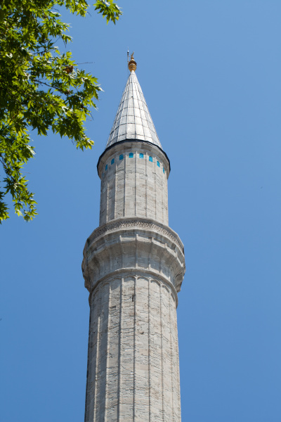 istanbul, , , one, of, minarets - 28239253