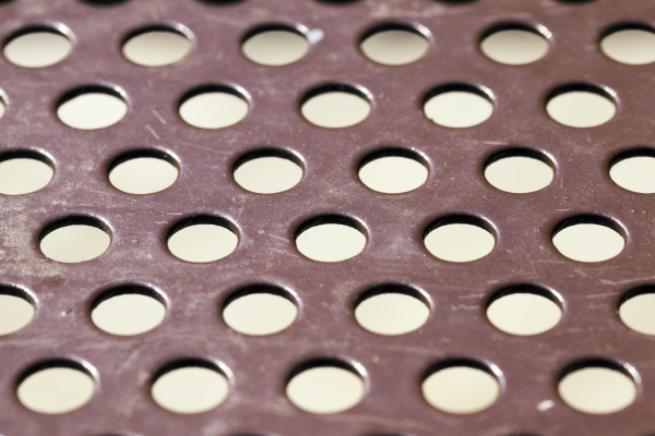 metal, surface - 28239411