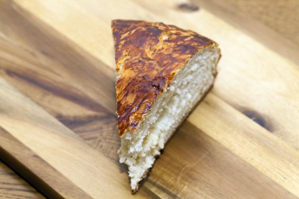 real, bread, fresh, flesh - 28239438