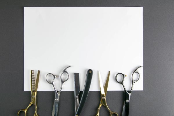 scissors, , hair, clipper, , combs - 28239910