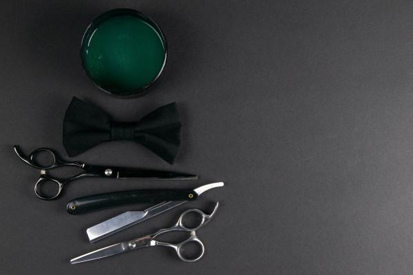 shaving, gel, , dangerous, razor, and - 28239593
