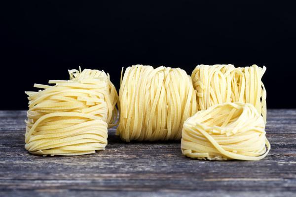 wheat, flour, noodles - 28239712