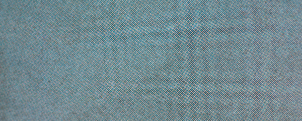 blue, paper, texture, background - 28240055