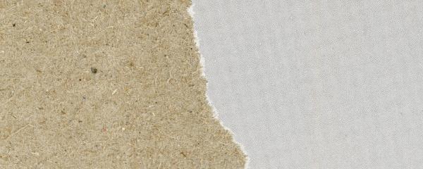 brown, cardboard, texture, background - 28240231