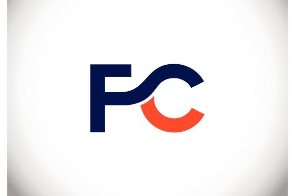 f, c, , fc, initial, letter - 28240014