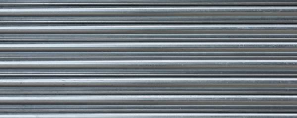 grey, aluminium, metal, texture, background - 28240144