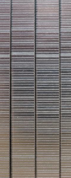 grey, metal, texture, background - 28240182